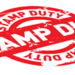 STAMP DUTY ADMINISTRATION IN NIGERIA -PART 3