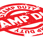 STAMP DUTY ADMINISTRATION IN NIGERIA